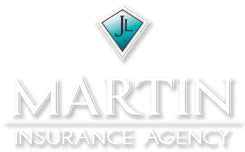 JL Martin Insurance Agency